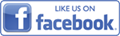 Michigan concrete contractors on Facebook